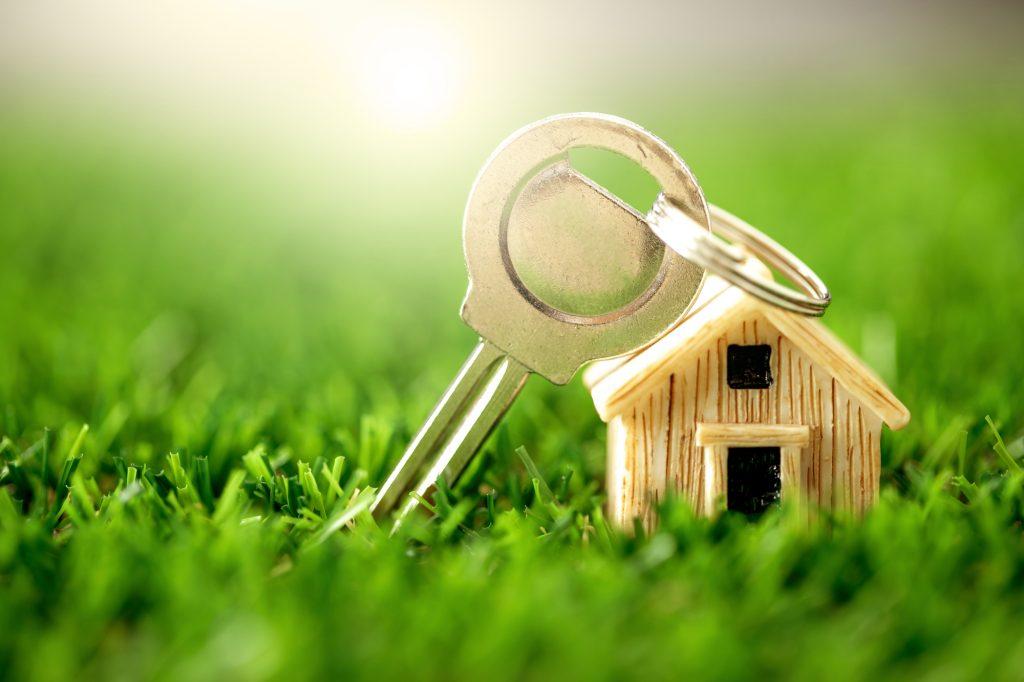 「ご近所オフィス」は利用者と所有者の両者の「使用価値」に注目しています